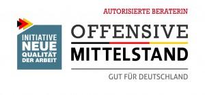 OM_Logo_4c_Beraterin